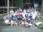 2017 デイキャンプ
